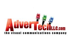 AdverTech