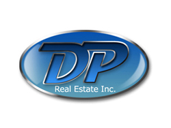 DP Real Estate