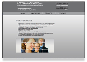Lott Management